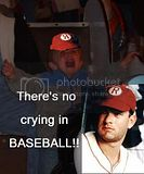 ConnerCryingBaseball